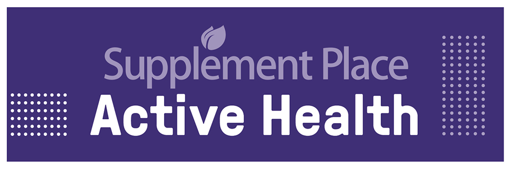 active-health-logo-panel.jpg