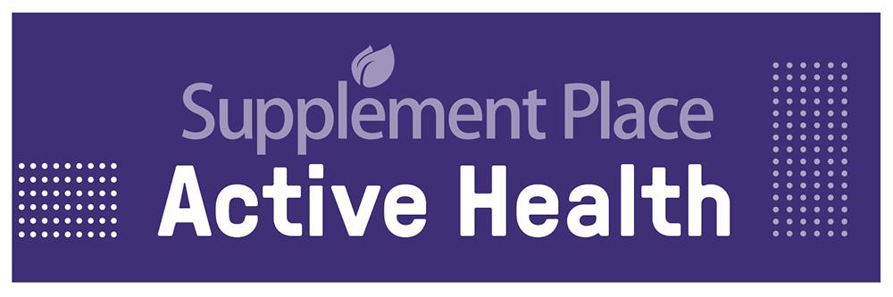 active-health-logo-panel.jpg